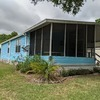 Mobile Home for Sale: 1990 Sunc