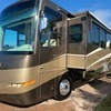 RV for Sale: 2007 MOUNTAIN AIRE 4523