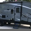 RV for Sale: 2017 IMPACT VAPOR LITE 28V