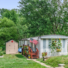 Mobile Home Park for Sale: Pine Lake Park , Belmont, OH