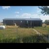 Mobile Home for Sale: Mobile, Single Family - Mountain Home, UT, Talmage, UT