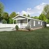 Mobile Home for Sale: Mobile Home - CHANNAHON, IL, Channahon, IL