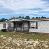 "Mobile Home for Sale: NICE HOME SELLING ""AS-IS"", GREAT PRICE!, Gilbert, SC"