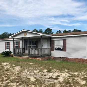 Used Mobile Home Sale Owner In South Carolina - Today Manual Guide on carport in sc, modular homes in sc, trailer homes in sc,