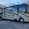 RV for Sale: 2017 GEORGETOWN 5 SERIES GT5 36B5