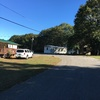 Mobile Home Park for Sale: GOLDEN ACRES MHP, Oxford, AL