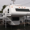 RV for Sale: 2002 Caribou 11J EXT