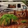 RV for Sale: 2003 GLACIER 2500