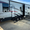 RV for Sale: 2015 CARBON