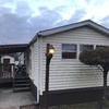 Mobile Home for Sale: 2 Bed 1 Bath 1990 Commodore