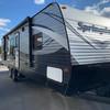 RV for Sale: 2017 Springdale 293RK-WE