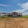 Mobile Home for Sale: Mobile - Amarillo, TX, Amarillo, TX