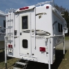 RV for Sale: 2004 LITE SERIES 8-5