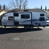 RV for Sale: 2021 Sonic