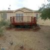 Mobile Home for Sale: Manufactured Single Family Residence, Affixed Mobile Home - Vail, AZ, Vail, AZ