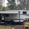 RV for Sale: 2019 MINNIE PLUS 25RKS