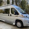 RV for Sale: 2020 LEXOR FL