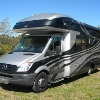 RV for Sale: 2008 Icon 24A
