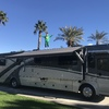 RV for Sale: 2005 INSPIRE 330
