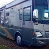 RV for Sale: 2007 Vectra 40TD