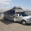 RV for Sale: 2013 FOUR WINDS 31F