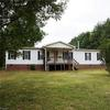 Mobile Home for Sale: Double-Wide, Manufactured - Madison, NC, Madison, NC