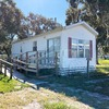 Mobile Home for Sale: 1999 Cutl