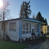 Mobile Home for Sale: 11-107 This Home is a Diamond in the Rough, Milwaukie, OR