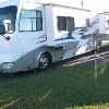 RV for Sale: 2003 38GH