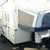 RV for Sale: 2004 Jay Feather 23B