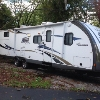 RV for Sale: 2012 Freedom Express 292BHDS