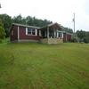 Mobile Home for Sale: Single Family Residence, Manufactured - Wellington, KY, Frenchburg, KY