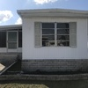 Mobile Home for Sale: 2/1 Some Updates Done in a 55+ Community, Saint Petersburg, FL