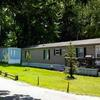 Mobile Home Park for Directory: Sherwood Heights, Jeffersonville, IN