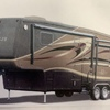 RV for Sale: 2012 ELITE SUITES 41RESB4