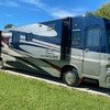RV for Sale: 2009 405FK