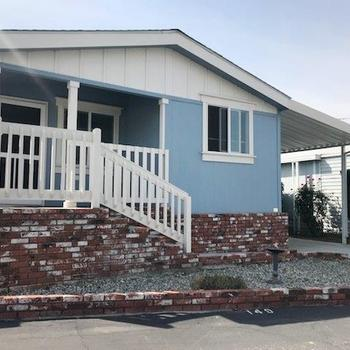 Mobile Homes For Sale Near West Covina Ca