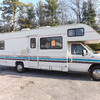 RV for Sale: 1993 JAMBOREE SEARCHER SERIES F27