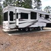 RV for Sale: 2010 CAMEO 32FWS