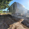 RV for Sale: 2015 OPEN RANGE ROAMER RF346FLR