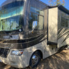 RV for Sale: 2013 VACATIONER 30SFS