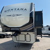 RV for Sale: 2021 MONTANA HIGH COUNTRY 373RD