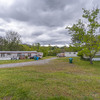 Mobile Home Park for Sale: Asheville, NC  MHP + Commercial Acreage, Asheville, NC