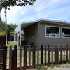 Mobile Home for Sale: Mobile Home - Orangevale, CA, Orangevale, CA