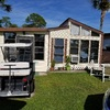 Mobile Home for Sale: 1987 Casa
