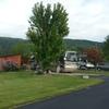 RV Lot for Sale: StoneRidge Resort Motorcoach Village Lot, Blanchard, ID