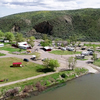 RV Park for Sale: Catfish Junction, Huntington, OR