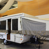 RV for Sale: 2008 Freedom