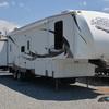 RV for Sale: 2011 SANDPIPER 355QBQ