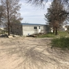 Mobile Home for Sale: 1 story + basement, Manufactured Home - Safford, AZ, Safford, AZ